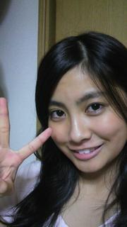 縄文・アイヌ・弥生・渡来人学6YouTube動画>34本 ->画像>226枚